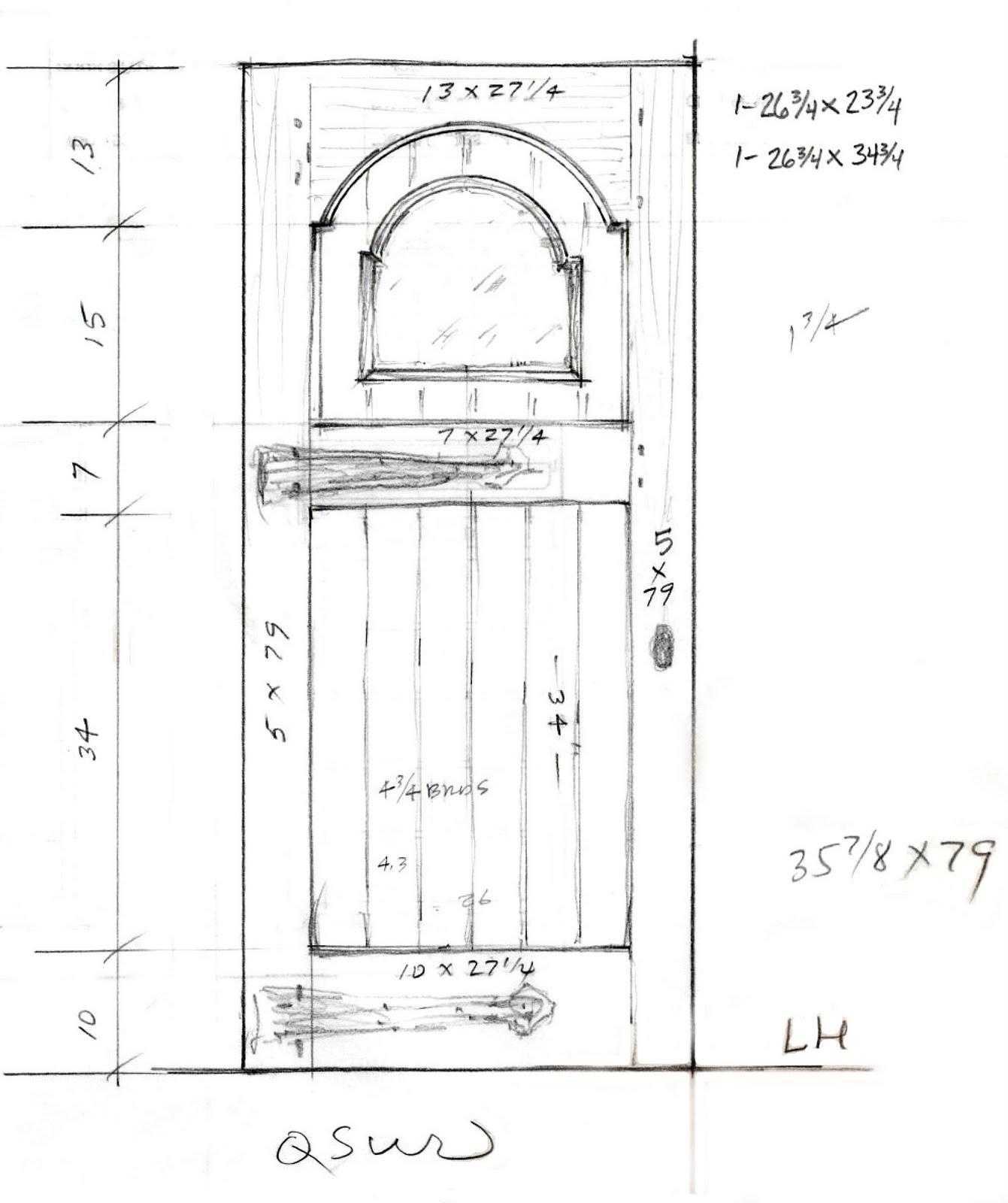 [schlag+door+0.jpg]