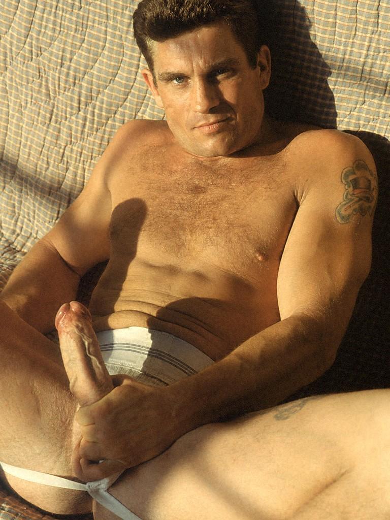 ace harden gay porn star