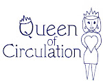 Circulation Queen