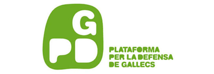 Plataforma per la Defensa de Gallecs