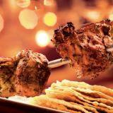 Awadhi Food Festival Mumbai