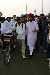 K Unnikrishnan Charan Singh Sapra