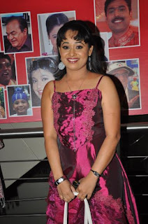 Sonalika Joshi @ 500 episodes celebration party of TMKOC