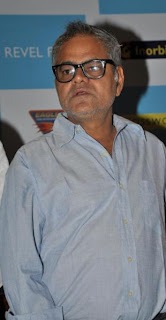 Sanjay Mishra at launch of dvd of Phas Gaye Re Obama
