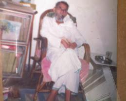Prof. N C Surya