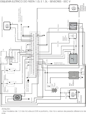 Vw golf mk6 wiring diagram wiring source info aspx on vw golf mk6 wiring diagram cheapraybanclubmaster Images
