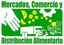 CONFERENCIAS ALIMENTARIAS DE ACOVIPA