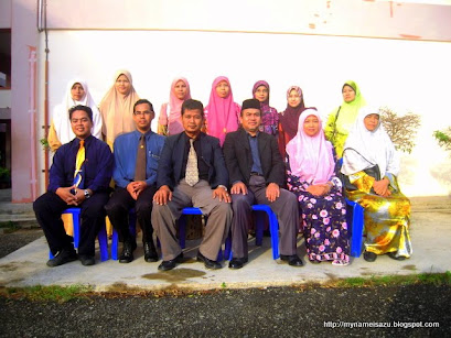AJK RMT 2010