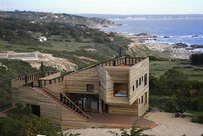 Modern Architecture Design, Architecture,