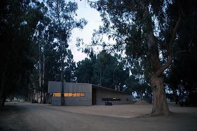 Concrete, Modern Architecture Design, Luxury homes,