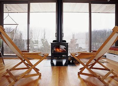 Prefab Home, Luxury homes, Luxury house,