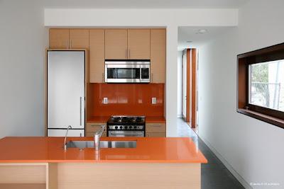 Custom Home Architects Studio 0.10