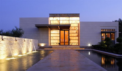 Luxury homes, Luxury house, Super Luxury Home in the UAE