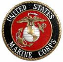 marine corps leadership essays