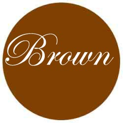 Brown Colour Meaning Colour Meanings