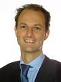 Bertrand Gaffinel
