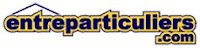 Entreparticuliers.com