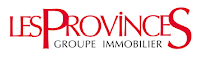 Le Groupe Immobilier Les Provinces