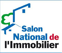 Salon National de l'Immobilier
