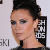 Victoria Beckham Dubai