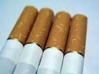 tabac Dubai
