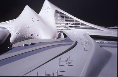 Arts Dubai