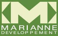 Marianne Développement
