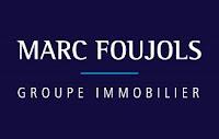 Marc Foujols