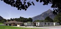 école communale de Châtillon
