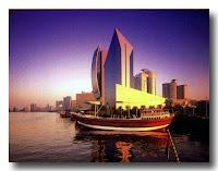 Homosexualité Dubai