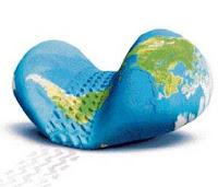 développement durable Dubai