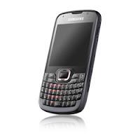 Omnia Pro B7330