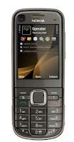 Nokia 6720c
