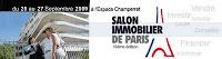 Salon Immobilier de Paris