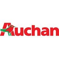 Auchan Dubaï
