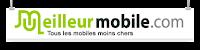 Meilleur Mobile