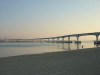 Pont Dubai