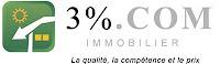 3%.COM