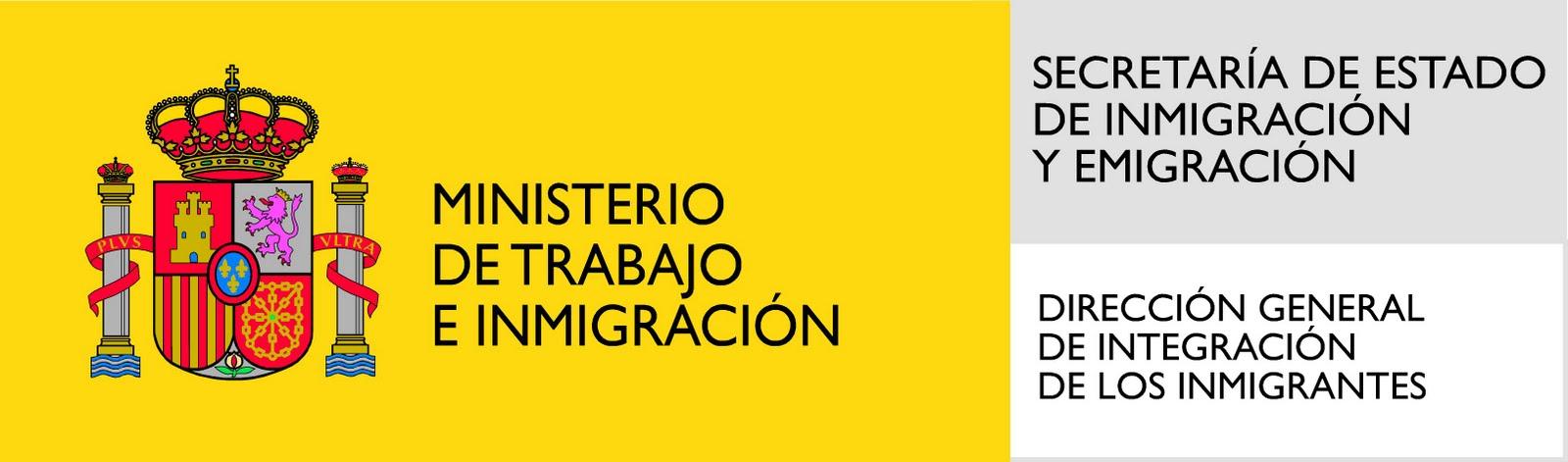 Blog ecos do sur noviembre 2009 for Ministerio de seguridad espana