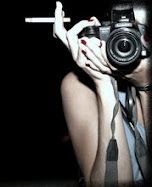 photo grapher me.