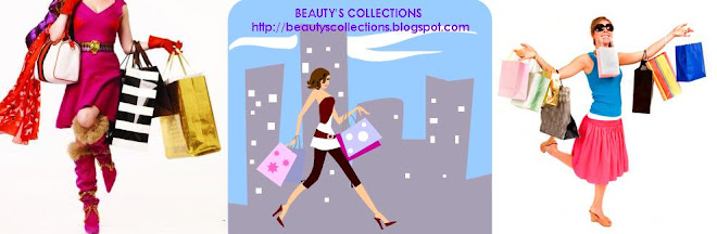Beauty's Collections