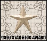 Our third Award