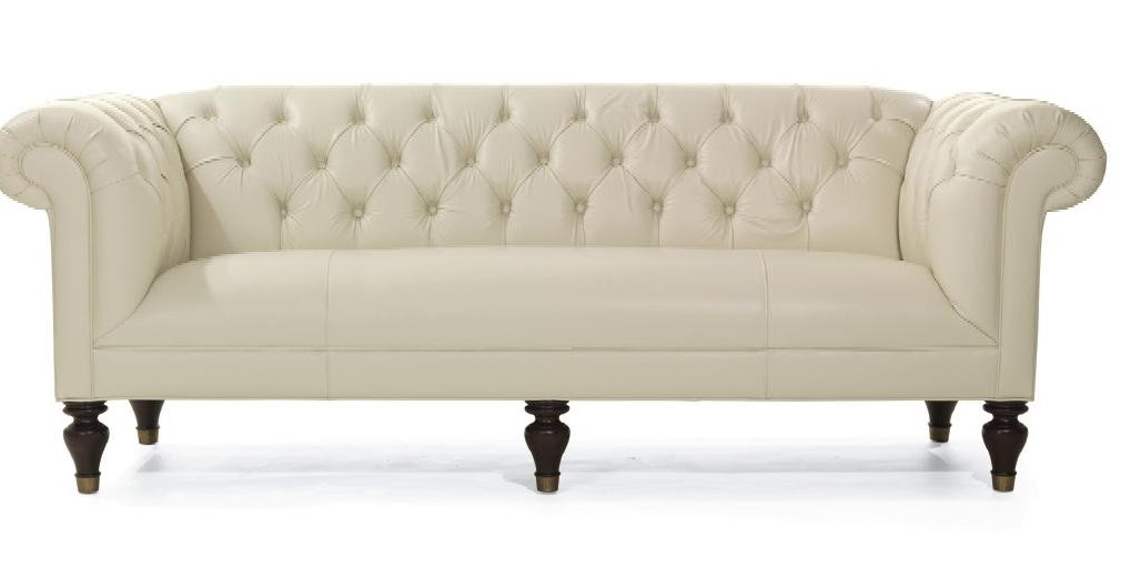 Hobnail And Brass Tufted Temptations