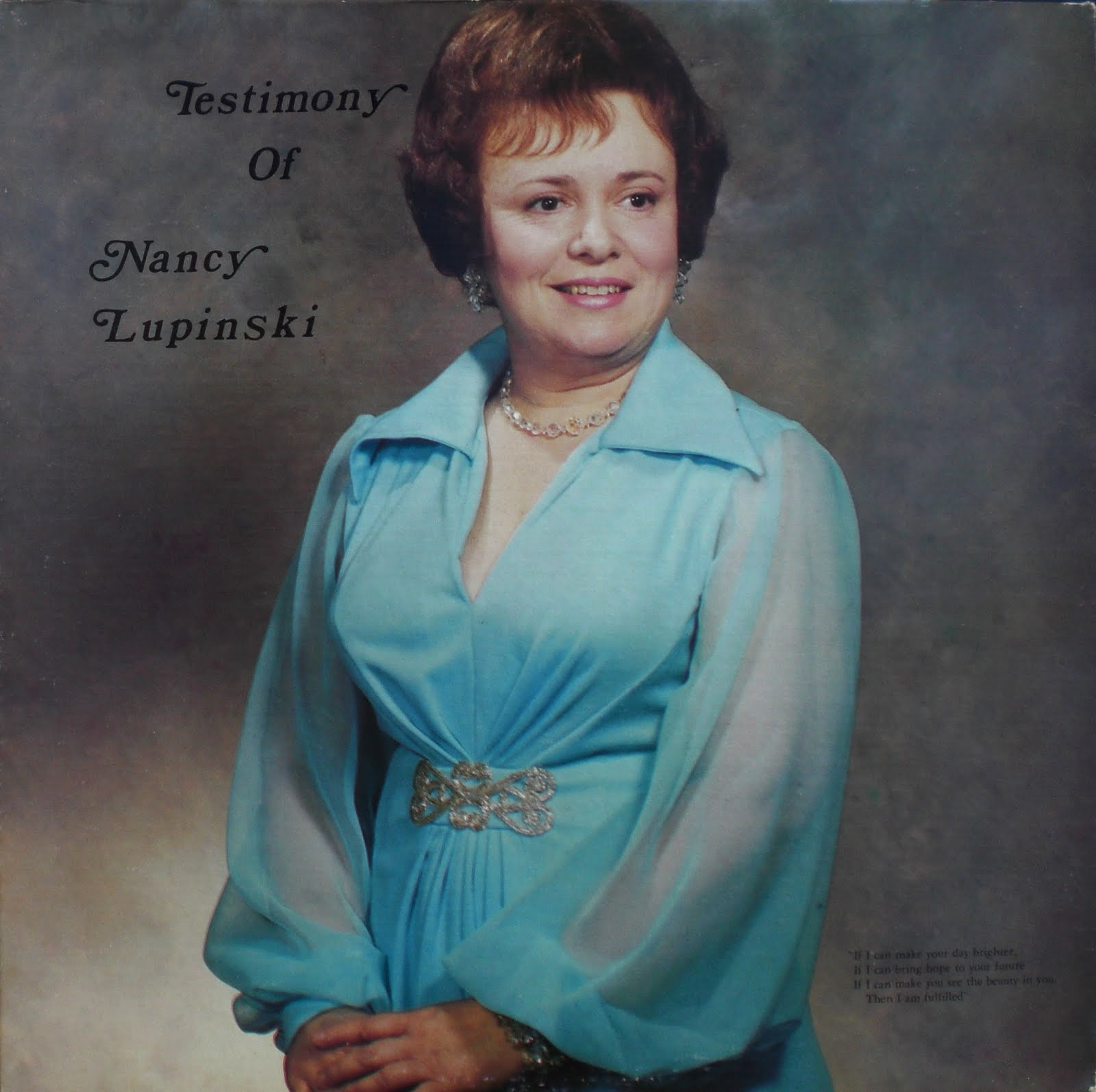 Recordo Obscura The Soundtrack Of Nobody S Life