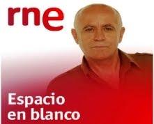 WEB PERSONAL DE MIGUEL BLANCO