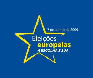 Local das secções de voto