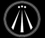 Zaryathus' Logo