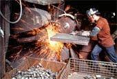 Masalah Pencemaran GlobalPencemaran Pembinaan