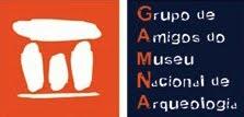 Grupo de Amigos do Museu Nacional de Arqueologia