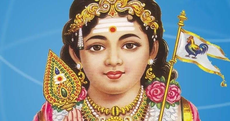 murugan devotional songs free download tamilwire